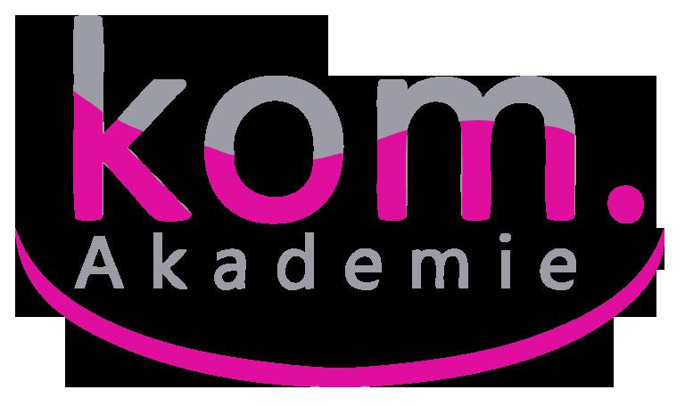KOM Akademie